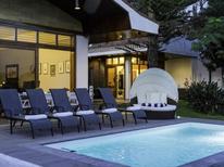 Maison de vacances 1352761 pour 12 personnes , Valsequillo de Gran Canaria