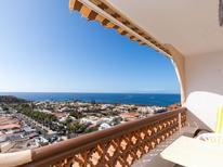 Appartement de vacances 1352766 pour 4 personnes , Palm Mar