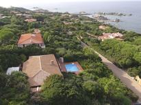 Holiday home 1352775 for 8 persons in Portobello