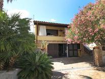 Ferienwohnung 1352781 für 4 Personen in Porto San Paolo