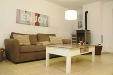 Appartement de vacances 1352813 pour 4 personnes , Sierksdorf