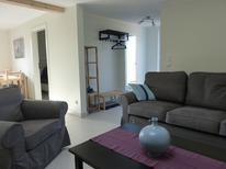 Holiday home 1352815 for 4 persons in Diedrichshagen