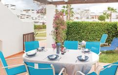Ferienhaus 1352822 für 6 Personen in Condado de Alhama