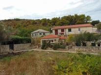 Ferienwohnung 1352848 für 3 Erwachsene + 1 Kind in Srednje Selo na Solti