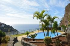 Holiday apartment 1352853 for 4 persons in Calheta