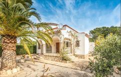 Ferienhaus 1352859 für 8 Personen in l'Ametlla de Mar