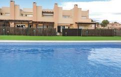 Ferienhaus 1352862 für 6 Personen in El Casalot