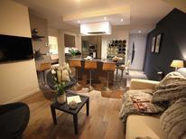 Apartamento 1352864 para 2 personas en Bénodet