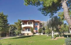 Casa de vacaciones 1352871 para 12 personas en Eretria