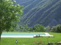 Ferienhaus 1352878 für 6 Personen in Lizzano in Belvedere