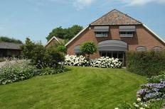 Holiday home 1352885 for 8 persons in Zelhem