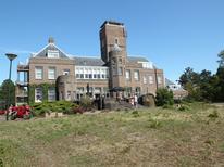 Dom wakacyjny 1352886 dla 2 osoby w Bergen aan Zee