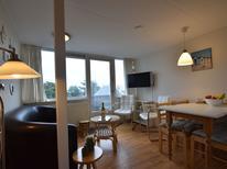 Mieszkanie wakacyjne 1352888 dla 4 osoby w Bergen aan Zee