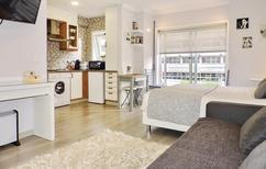Studio 1352892 für 4 Personen in Porto
