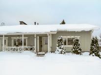 Ferienhaus 1352958 für 8 Personen in Sotkamo