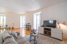 Holiday apartment 1352992 for 6 persons in Lisbon