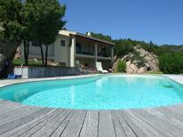 Holiday home 1353047 for 8 persons in Porto Cervo