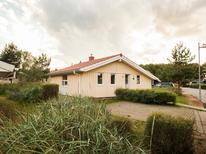Rekreační dům 1353050 pro 6 osob v Travemünde-Priwall