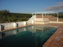 Ferienwohnung 1353055 für 2 Personen in Vélez-Málaga