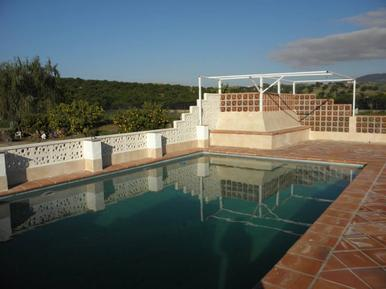 Für 2 Personen: Hübsches Apartment / Ferienwohnung in der Region Vélez-Malaga