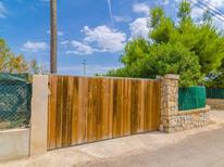 Villa 1353073 per 4 persone in Lloseta
