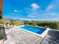 Ferienhaus 1353081 für 2 Personen in Moscari