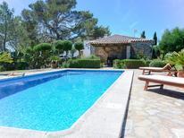 Ferienhaus 1353091 für 4 Personen in Sant Joan