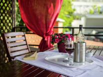 Holiday apartment 1353102 for 4 persons in Slatine