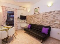 Holiday apartment 1353104 for 4 persons in Slatine