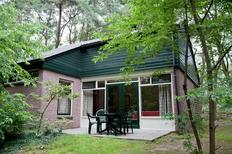 Holiday home 1353108 for 4 persons in Vlierden