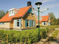 Holiday home 1353111 for 4 persons in De Koog