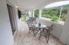 Ferienhaus 1353156 für 4 Personen in Kučiće