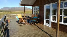 Holiday home 1353161 for 5 persons in Úthlíð