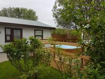Holiday home 1353163 for 4 persons in Laugarás