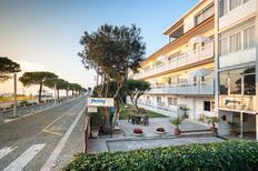Holiday apartment 1353168 for 2 persons in Lignano Sabbiadoro