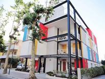 Appartement 1353180 voor 7 personen in Lignano Sabbiadoro