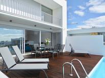 Villa 1353236 per 6 persone in Albufeira