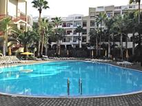 Holiday apartment 1353237 for 4 persons in Palm Mar