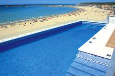 Holiday apartment 1353240 for 2 persons in Barbate