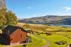 Holiday home 1353255 for 2 persons in Killin