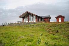 Holiday home 1353317 for 5 persons in Flúðir