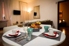 Holiday apartment 1353355 for 4 persons in Rome – Centro Storico