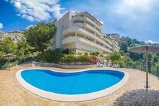 Holiday apartment 1353372 for 4 persons in Altea