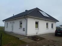 Ferienhaus 1353396 für 4 Personen in Loissin