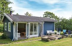 Rekreační dům 1353399 pro 4 osoby v Vellerup