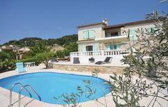 Ferienhaus 1353406 für 10 Erwachsene + 2 Kinder in La Colle-sur-Loup