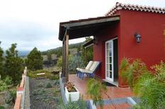 Holiday home 1353437 for 4 persons in Las Manchas