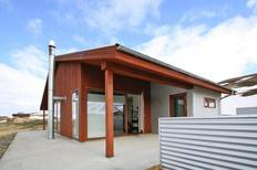Holiday home 1353463 for 6 persons in Grenivík