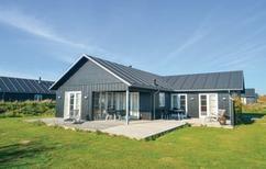 Maison de vacances 1353777 pour 8 personnes , Nysted