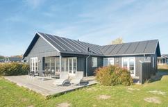 Maison de vacances 1353831 pour 8 personnes , Nysted